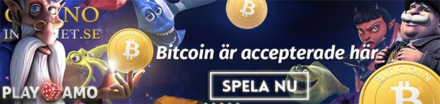 bitcoin playamo casino