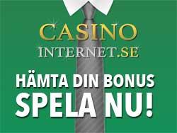 sir jackpot bonus free spins