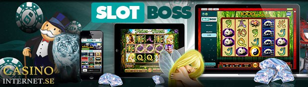 slotboss casino bonus free spins