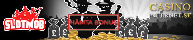 slotmob casino bonus slot mob
