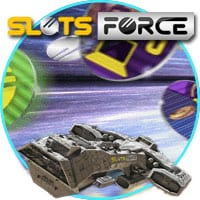 slotsforce casino