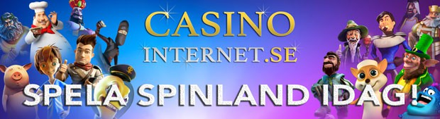 spinland casino bonus free spins