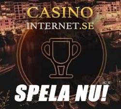 storspelare monte carlo casino