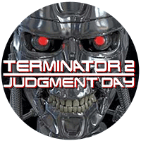 terminator 2 spelautomat