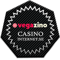vegazino casino bonus