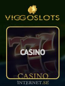 viggo slots casino viggo casino