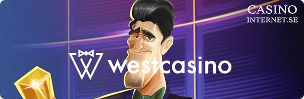westcasino freespins
