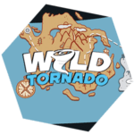 wild tornado bonus