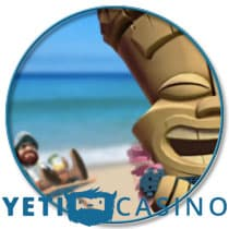 yeti casino free spins casino online yeticasino